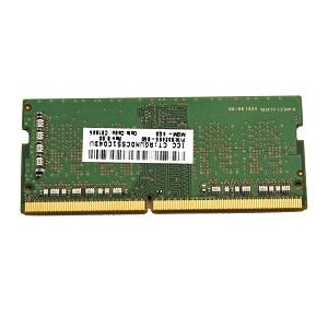 رم 4GB DDR4 سامسونگ