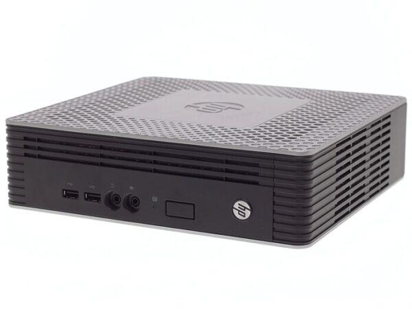 تین کلاینت استوک HP t610 Plus