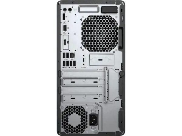 ورک استیشن ProDesk 400G6 MT