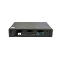 تین کلاینت استوک HP EliteDesk 800 G2