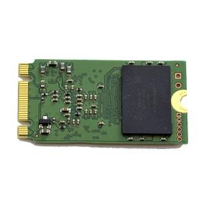 حافظه SanDisk M.2 32GB