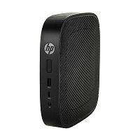 تین کلاینت استوک HP t530