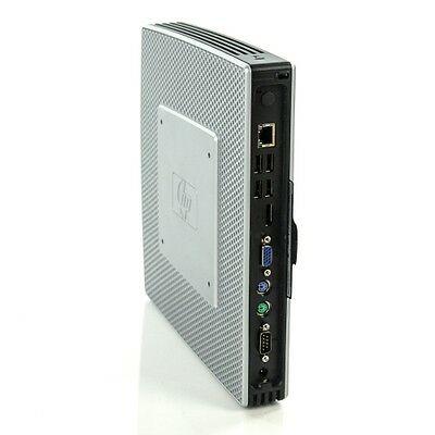 تین کلاینت استوک HP t5740