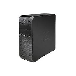 سرور HP Z6 G4 Workstation