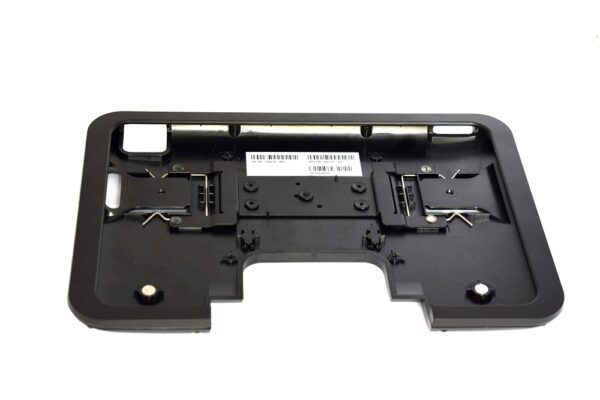 گارد تبلت HP 900G1