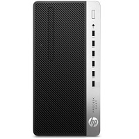 ورک استیشن HP 680 G4